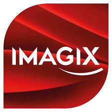VLAN vous offre 5 x 2 entrées pour les cinémas IMAGIX Mons, Tournai ou Kihuy !