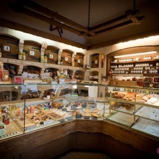 Boulangeries à Bruxelles