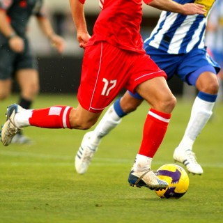 Euro 2012 : Soutenir son équipe dans de bonnes conditions