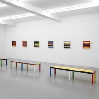 De l'art, de l'art et des galeries