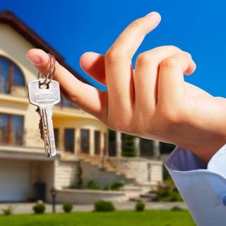 Marché immobilier: le tour d'horizon