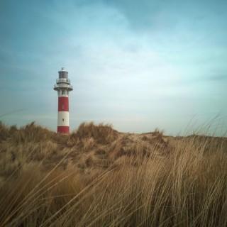 Les 5 villes incontournables de la côte belge
