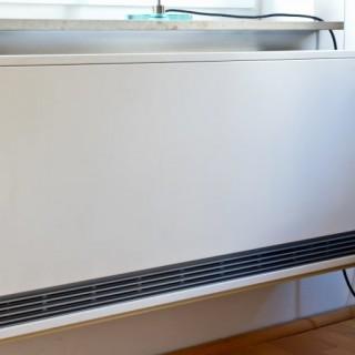 Radiateur à accumulation ou à inertie : lequel devez-vous privilégier dans votre magasin de bricolag