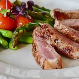 Quels sont les aliments naturellement sans gluten ?