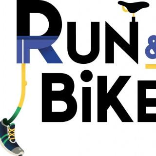 Le 1er Run&Bike des Amis du Patro de Tavier
