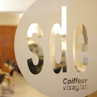 Salon Visagiste S.d.E