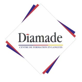 Diamade SPRL