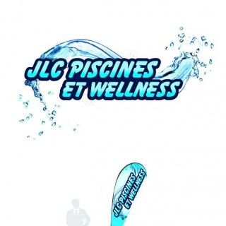 JLC Piscines et Wellness