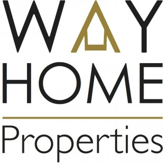 Way Home Properties