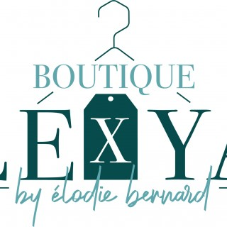 Boutique lexya