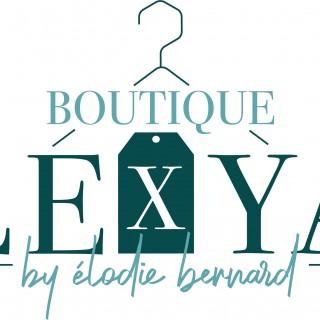 Boutique Lexya
