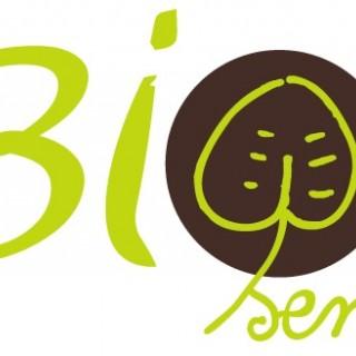 Bio Sens