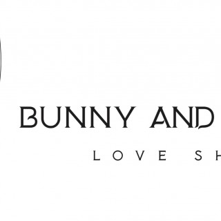 Bunny and Clyde - Love Shop