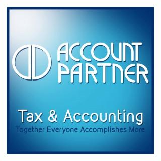 Account Partner