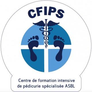 CFIPS ASBL