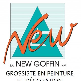 New Goffin