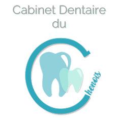 Cabinet dentaire Duchenois