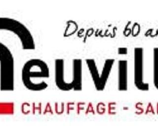 Neuville SPRL