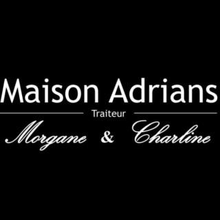 Maison Adrians
