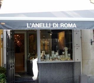 L'Anelli di Roma