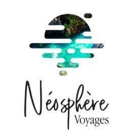 Voyages Néosphère