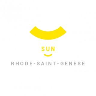SUN RHODES