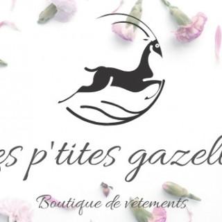 Les P'tites Gazelles
