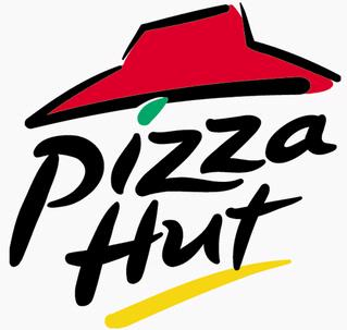 Pizza Hut - Bourse