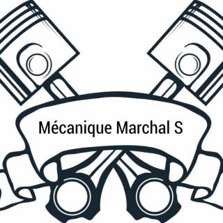 Mécanique Marchal S