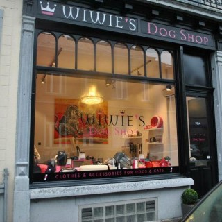 Wiwie's Dog Shop