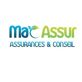 Mac Assur
