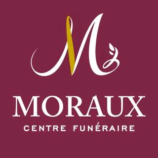 Centre Funéraire Moraux