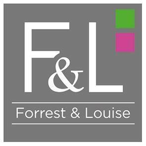 Forrest and Louise