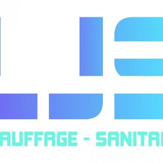 LJS chauffage - sanitaire
