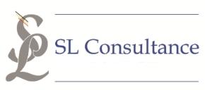 SL Consultance