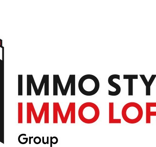 Immo Style - Immo Lofts Group