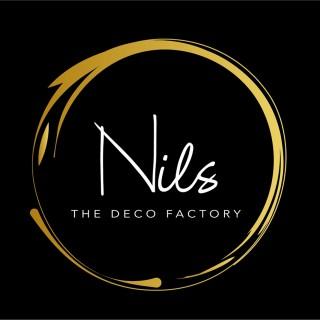Nils Factory