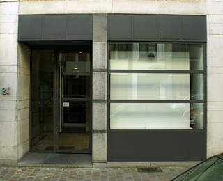 Josza Gallery