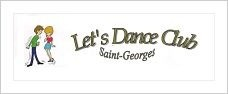 Let's dance club Saint Georges