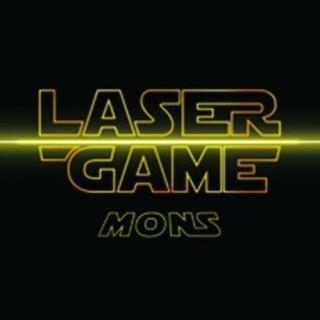Laser Game Mons