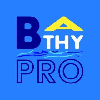 Bathy Pro