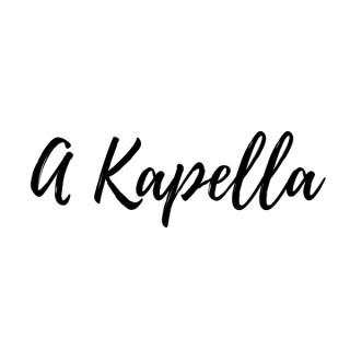 A Kapella