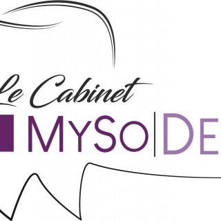 Cabinet Mysodental