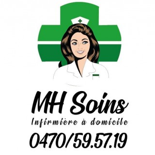 MH Soins Infirmiers
