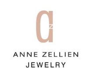 Anne Zellien