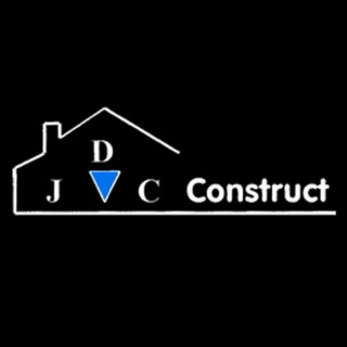 DJC Construct
