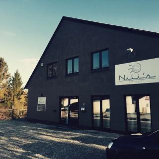 Nili's Restaurant
