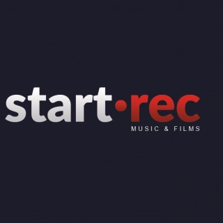 StartREc