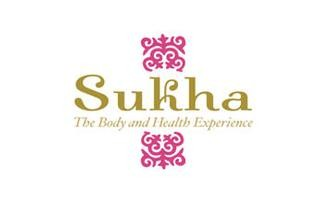 Sukha-The Beauty & Health Experience