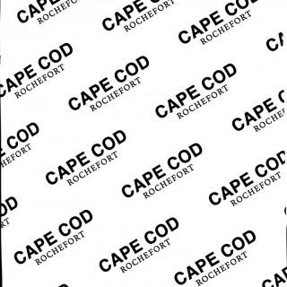 Cape cod boutiques